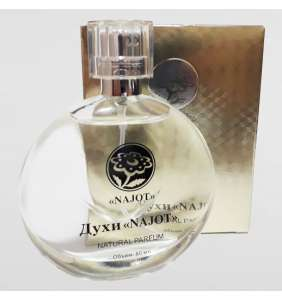 Женский парфюм «NAJOT»