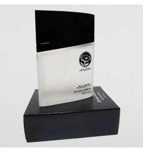 Men's perfume «NAJOT»