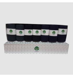 Men antibacterial socks «NAJOT»
