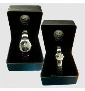 Часы с брендом «NAJOT»